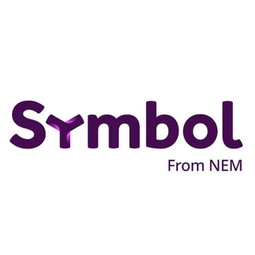 仮想通貨Symbolシンボル(XYM)|Symbolウォレットで委任ハーベストを設定!簡単に稼ぐ方法